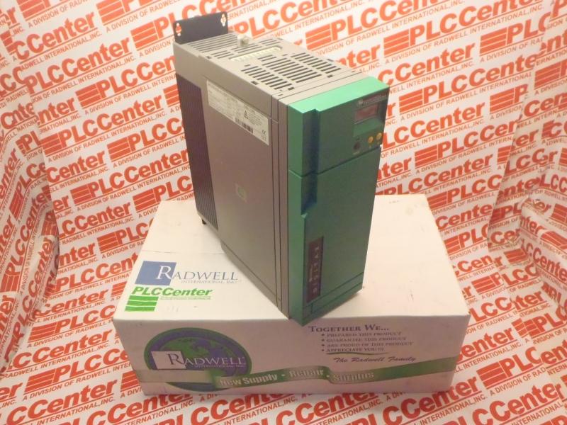 NIDEC CORP DBE-1100S