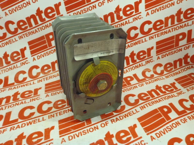 SCHNEIDER ELECTRIC 1981628111