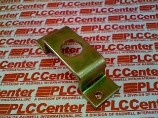 SCHNEIDER ELECTRIC 2502D3X1