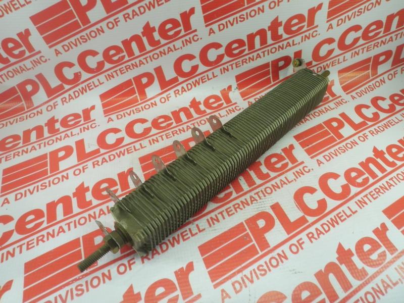GENERAL ELECTRIC IC9033B4E6