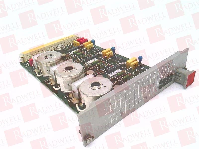 SCHNEIDER ELECTRIC 029.069-615