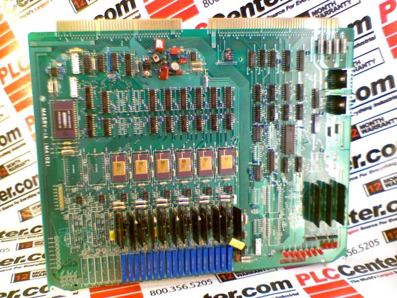 TOKICO 1M41021-A
