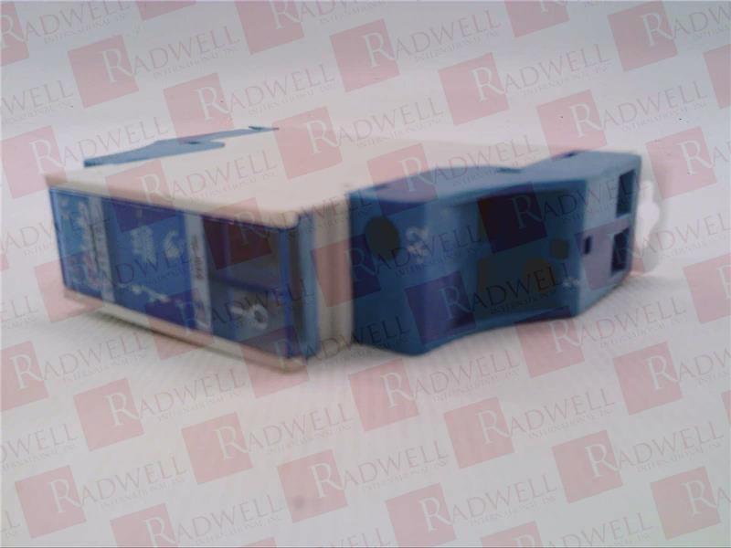 ELTAKO S12-100-24VDC
