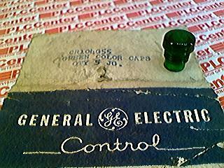 GENERAL ELECTRIC CR104G55