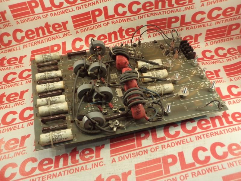 2200-4031 by NIDEC CORP - Buy or Repair at Radwell - Radwell com