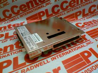 SCHNEIDER ELECTRIC GLC300-BCB41
