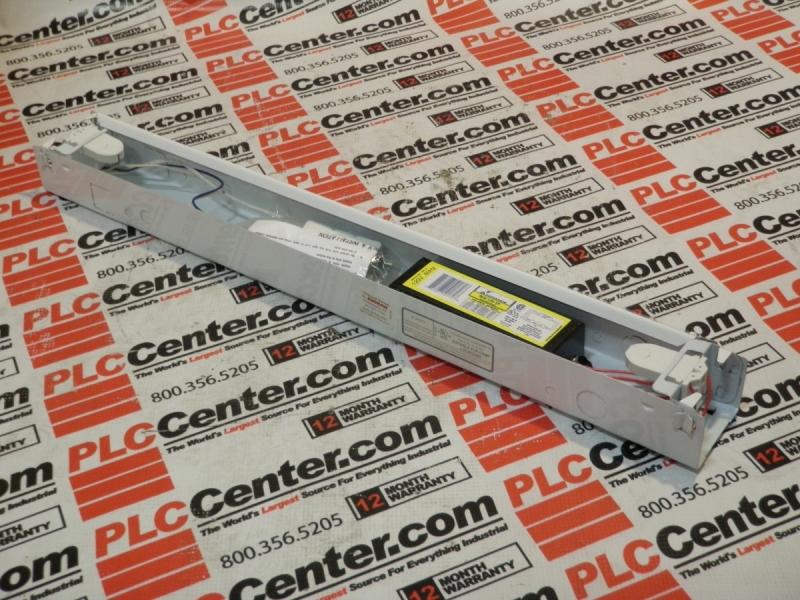SIMKAR LIGHTING CH120TS ... & CH120TS by SIMKAR LIGHTING - Buy or Repair at Radwell - Radwell.com