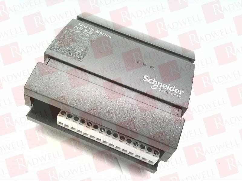 MICRONET TECHNOLOGIES MNL-20RS3