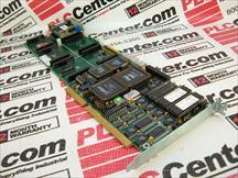 PRECISION MICRO CONTROL DCX-AT300