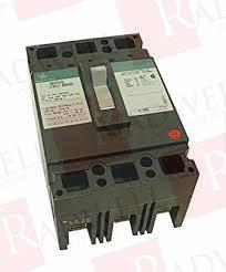 GENERAL ELECTRIC TED134020WL