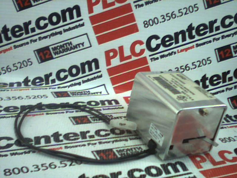 SCHNEIDER ELECTRIC VT2212G13A020