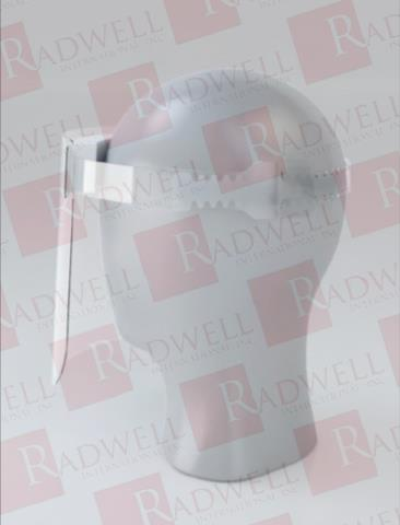 RADWELL INNOVATION PPE-FACE-SHIELD 2