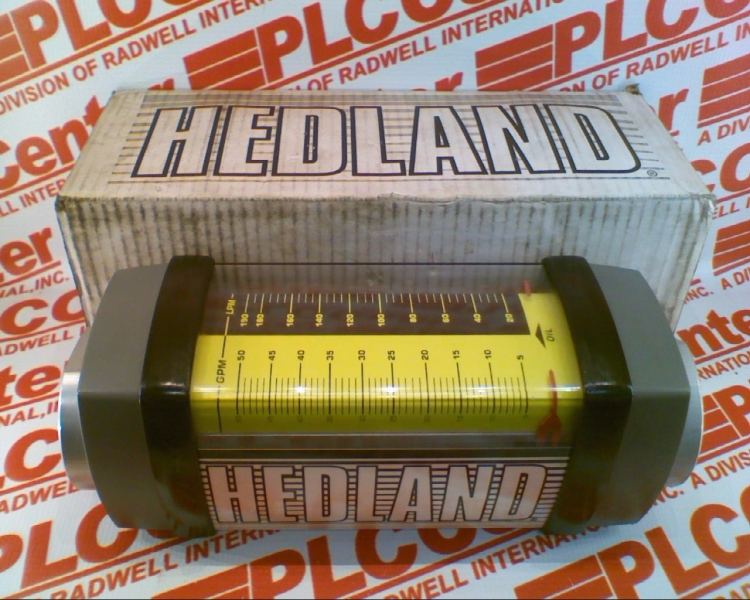 HEDLAND H800A-050