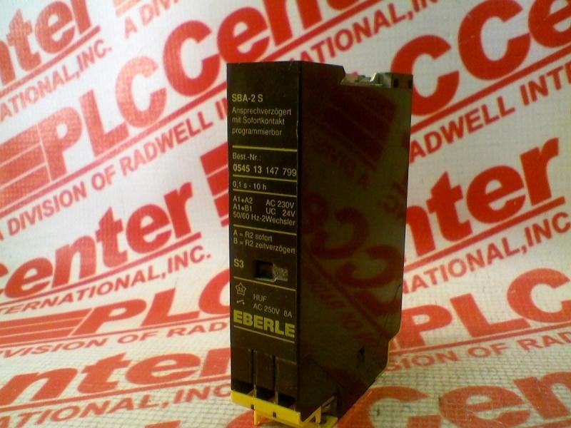 SCHNEIDER ELECTRIC 054513147799