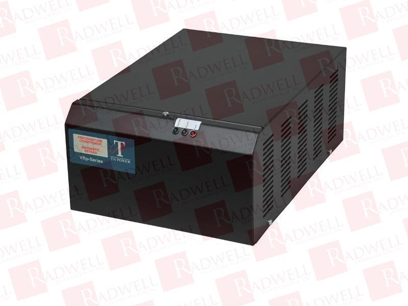 TSI POWER VRP-10000-0230