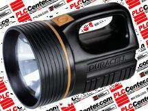 DURACELL PCL4D