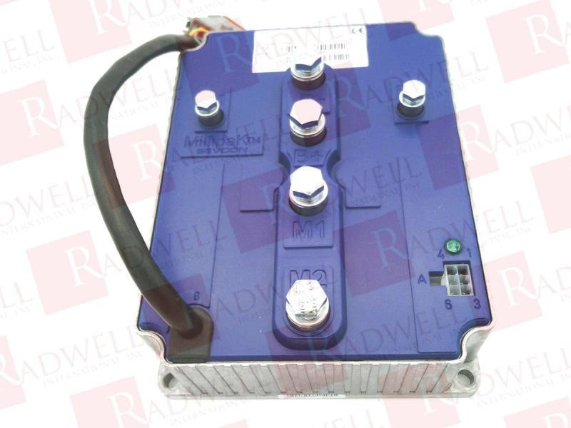 633t45320 by sevcon buy or repair at radwell radwell com rh radwell com