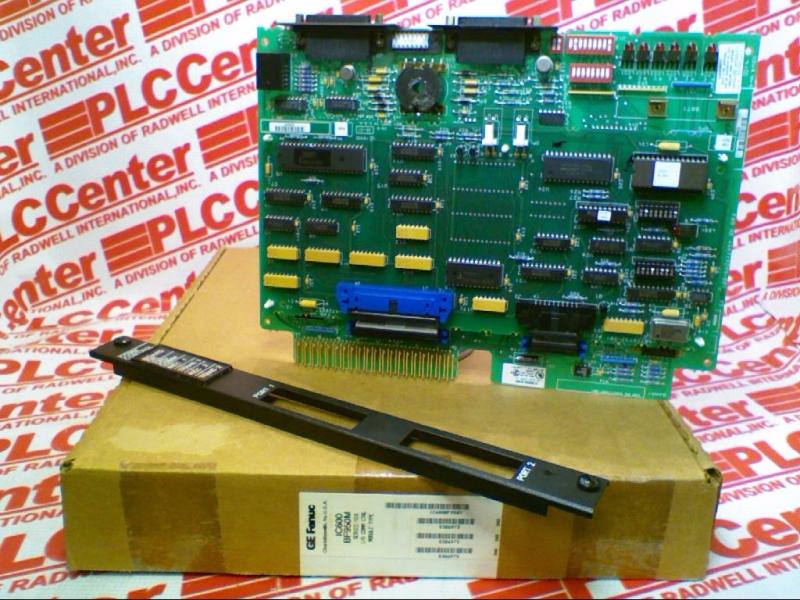 FANUC IC600BF950 1
