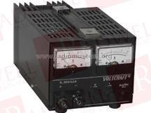 VOLTCRAFT TNG-35