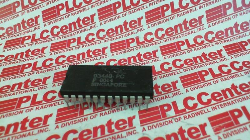 ETC INC 93448-PC