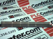 FORMOST 3400-200-141-/-3400-200-103