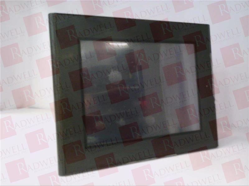 XYCOM GLC2400-TC41-24V
