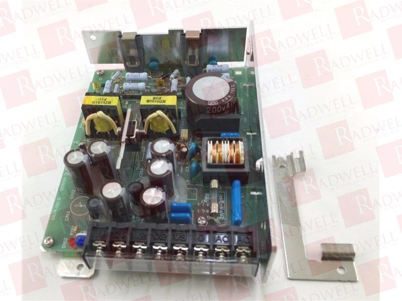 OMRON S82R0522 0