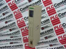 OMRON C500-LK009 1