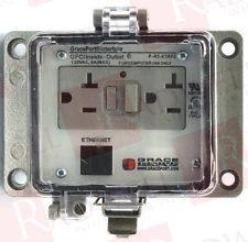 GRACE P-Q51R2-K3RF0-TU557