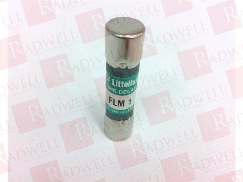 LITTELFUSE FLM-1