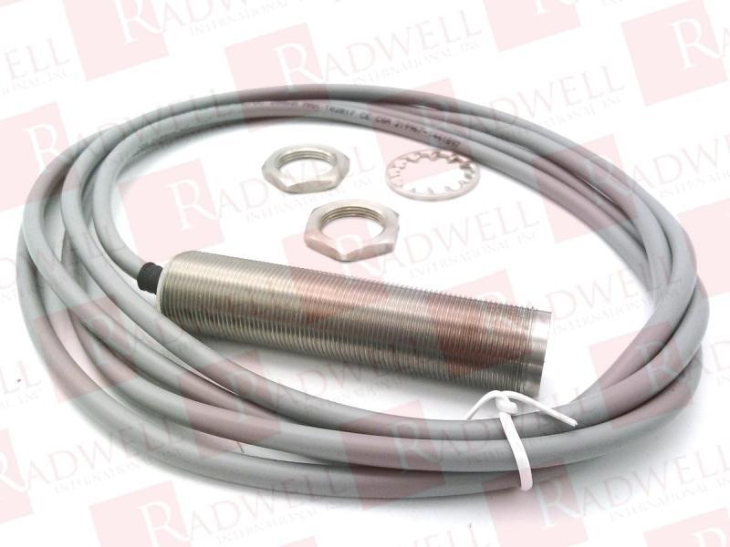 RADWELL VERIFIED SUBSTITUTE 871TM-B5N18-A2-SUB