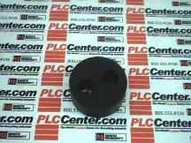 GLAND 2X6 LAPP KABEL INSERT M25 53325260
