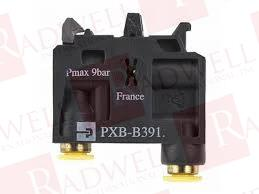 PARKER PXB-B3911 0