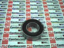 SKF 6003-2RS1/C3066HT51