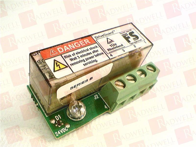 319280-A02 by ALLEN BRADLEY - Buy or Repair at Radwell