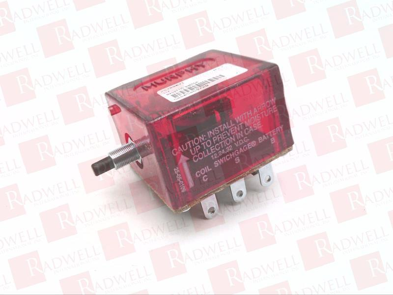 Beck Arnley 143-0707 Thermostat
