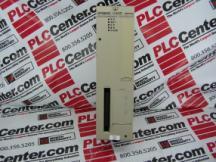 OMRON 3G2C3-CPUK1