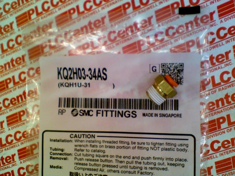 kq2h03 34as par smc acheter ou r parer chez radwell. Black Bedroom Furniture Sets. Home Design Ideas