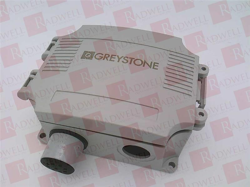 GREYSTONE TE500F21A6 0