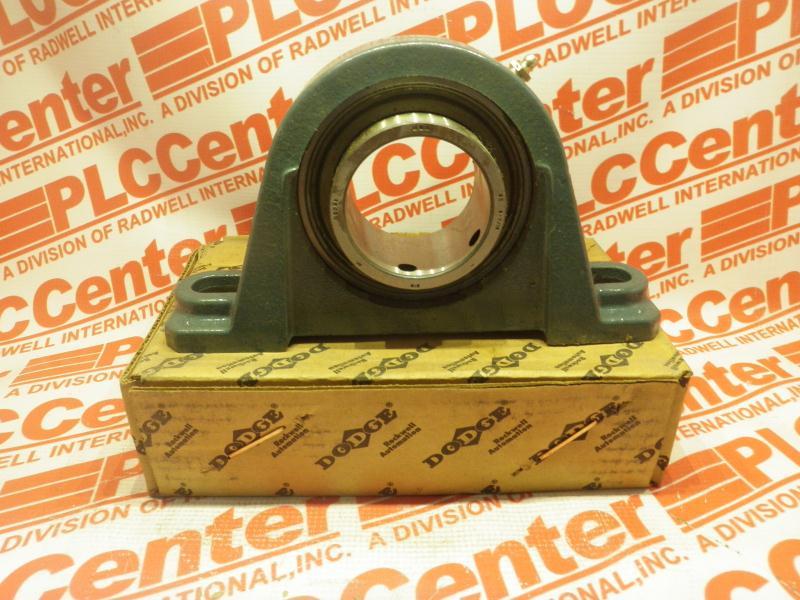 POWER RITE UCP212-39