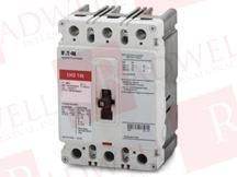EATON CORPORATION EHD3015L 0