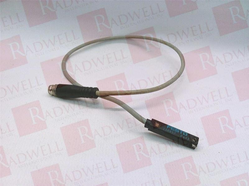 Sonstige Hausmarke Prüfstift aus Stahl Toleranzklasse 1 1,51 x 70 mm