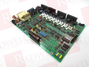 SCHNEIDER ELECTRIC 05-1000-455