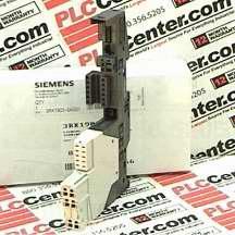 SIEMENS 3RK1903-0AG01