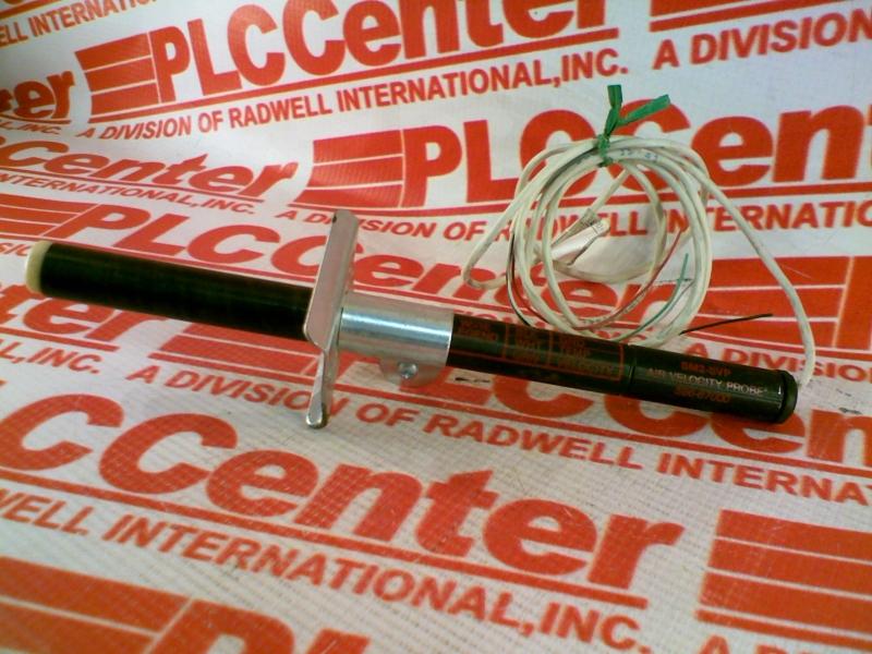 596 67000 By SIEMENS Buy Or Repair At Radwell
