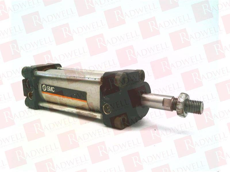 SMC C92SDB32-60