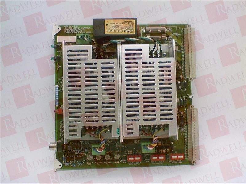 ALLEN BRADLEY PC-669-0696 1