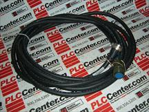 INDUSTRIAL INTERCONNECT IC-10306-25
