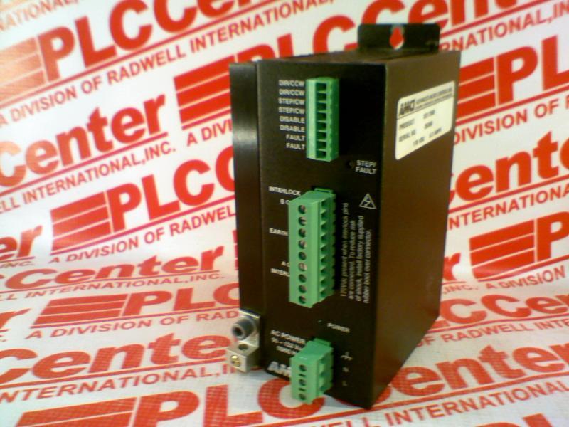 ADVANCED MICRO CONTROLS SD17060
