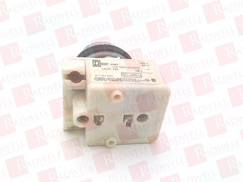 SCHNEIDER ELECTRIC 9001KP1G9 2